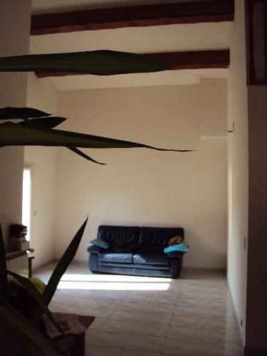 Location maison / villa Lavera 1356€ +CH - Photo 3