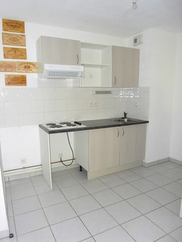 Location appartement Cognac 526€ CC - Photo 2