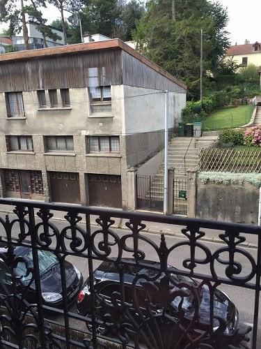 Location maison / villa Dieppe 935€ CC - Photo 3