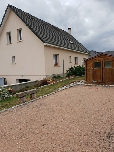 Vente maison / villa Blangy sur bresle 189000€ - Photo 4