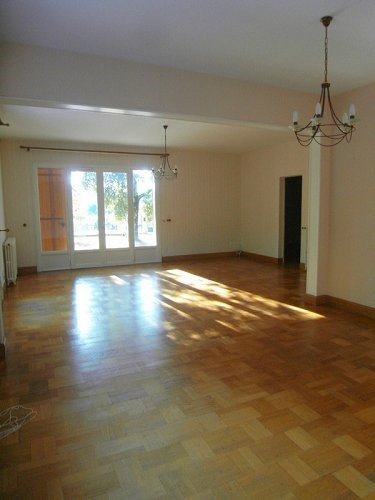 Location maison / villa 5 mn est cognac 915€ CC - Photo 3