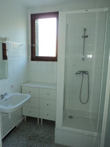 Location appartement Les pennes mirabeau 730€ CC - Photo 3