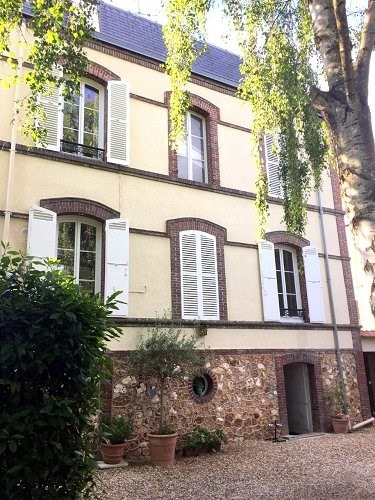 Sale house / villa Dreux 490 000€ - Picture 1