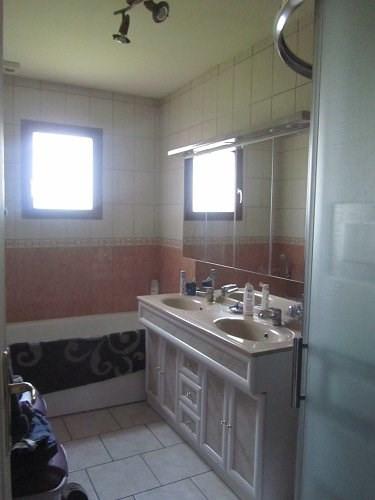 Vente maison / villa Blangy sur bresle 142000€ - Photo 3