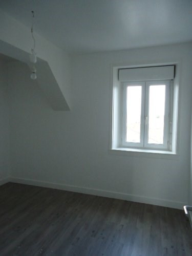 Location appartement Cognac 460€ CC - Photo 5