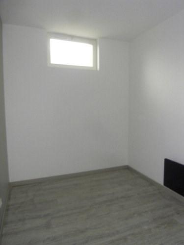 Location appartement Cognac 595€ CC - Photo 4
