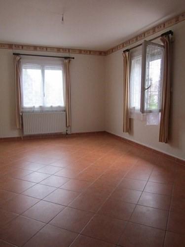 Vente maison / villa Beaucamps le vieux 111000€ - Photo 3