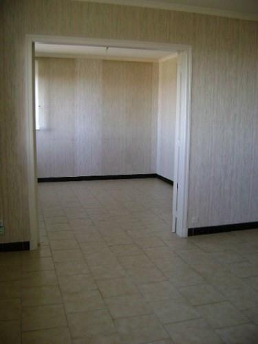 Location appartement Martigues 800€ CC - Photo 3