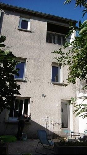Sale house / villa Cognac 149800€ - Picture 1