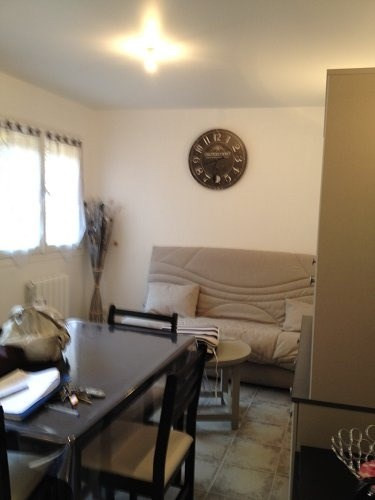 Vente immeuble Dieppe 159 000€ - Photo 3