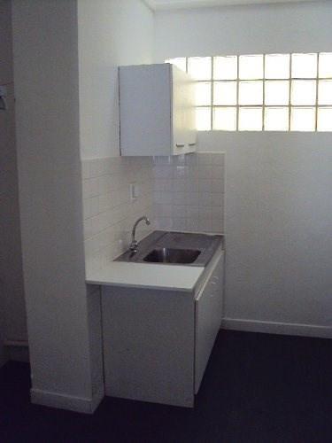 Location appartement Martigues 497€cc - Photo 5
