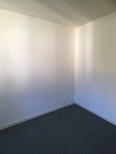 Rental apartment Segonzac 400€ CC - Picture 3