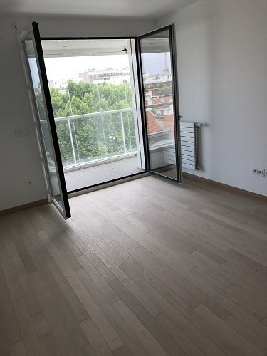 Affitto appartamento Paris 15ème 1490€ +CH - Fotografia 1