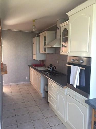 Sale house / villa Dieppe 169000€ - Picture 3