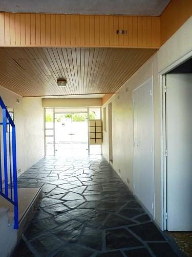 Vente appartement St georges de didonne 80250€ - Photo 3