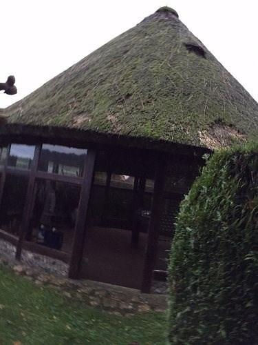 Sale house / villa St aubin le cauf 232000€ - Picture 3