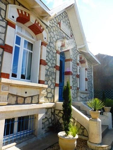 Vente maison / villa Royan 385540€ - Photo 2