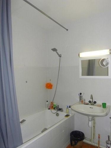 Location appartement Cognac 338€ CC - Photo 4