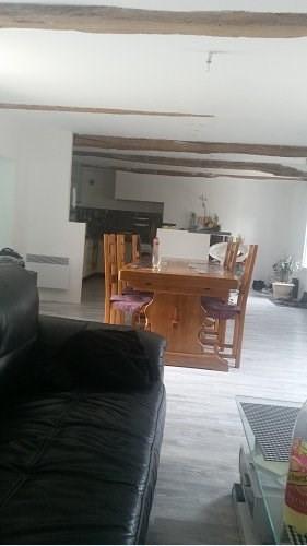 Sale house / villa Saint nicolas d'aliermon 135000€ - Picture 2