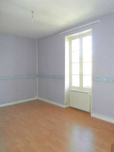 Location maison / villa Cognac 530€ CC - Photo 5