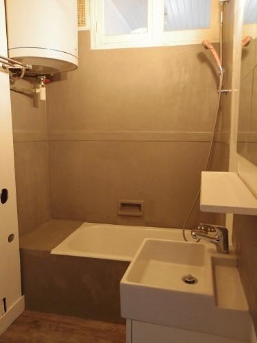 Location appartement Vincennes 602€ CC - Photo 4