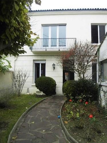 Rental house / villa Cognac 940€ CC - Picture 2
