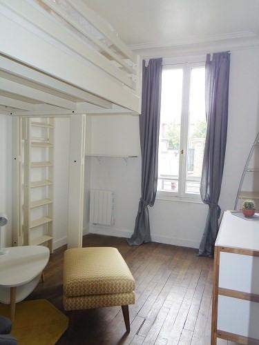 Affitto appartamento Vincennes 750€ +CH - Fotografia 3