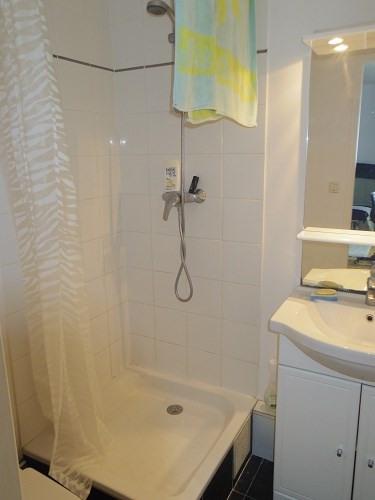 Rental apartment Saint maur 653€ CC - Picture 4