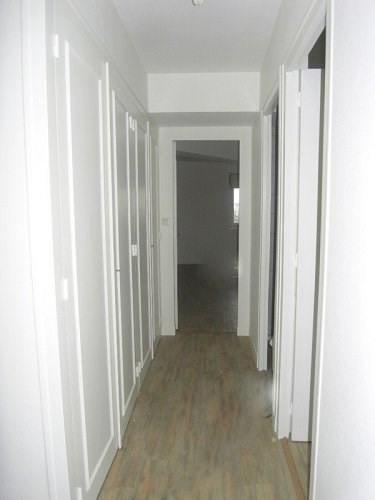 Location appartement Cognac 330€ CC - Photo 4
