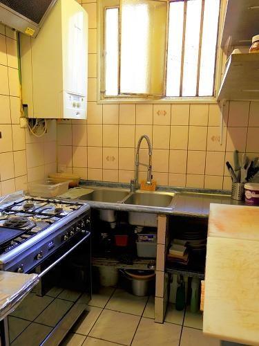 Commercial property sale shop Vincennes 165000€ - Picture 4