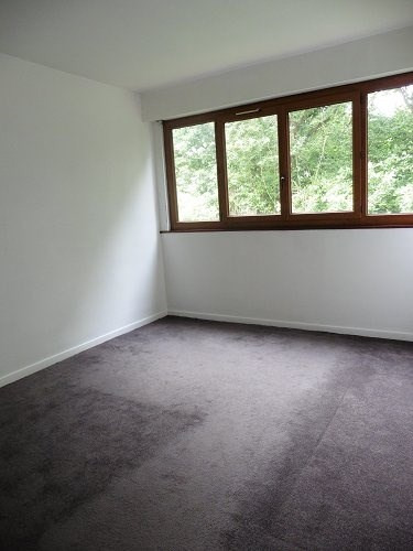 Vente appartement Vernouillet 115 000€ - Photo 3