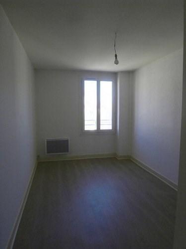 Location appartement Cognac 520€ CC - Photo 6