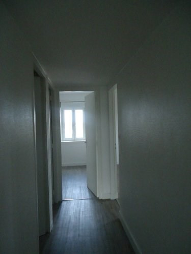 Location appartement Cognac 460€ CC - Photo 3