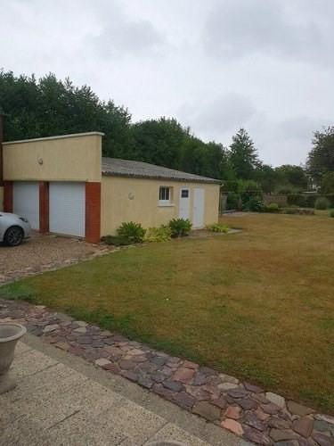 Vente maison / villa Beaucamps le vieux 312000€ - Photo 4