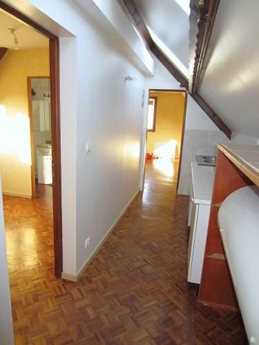 Vente appartement Bu 88500€ - Photo 5