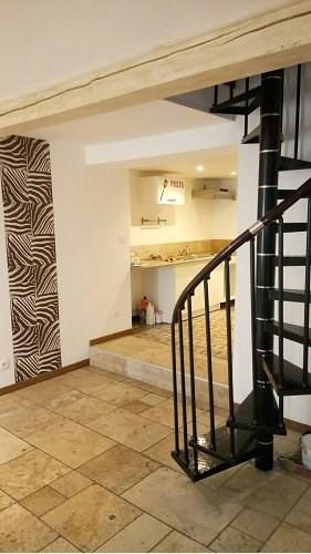 Vente maison / villa Martigues 177000€ - Photo 5