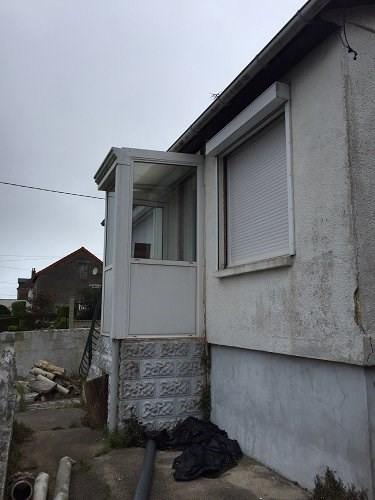 Sale house / villa Neuville les dieppe 108000€ - Picture 3