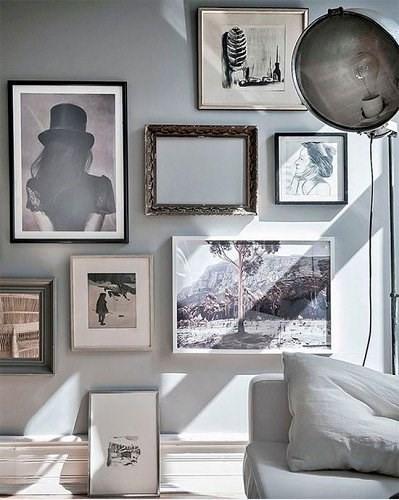 boutique Luneray 56000€ - Fotografie 1