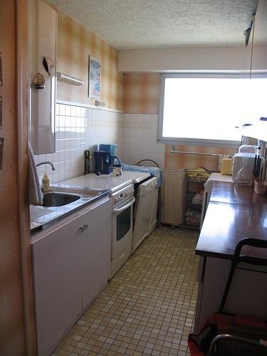 Location vacances appartement St brevin l ocean 800€ - Photo 5
