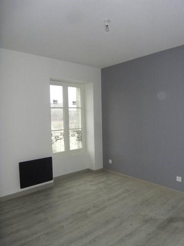 Rental apartment Cognac 545€ CC - Picture 3