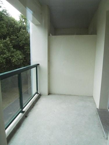 Rental apartment Cognac 488€ CC - Picture 6