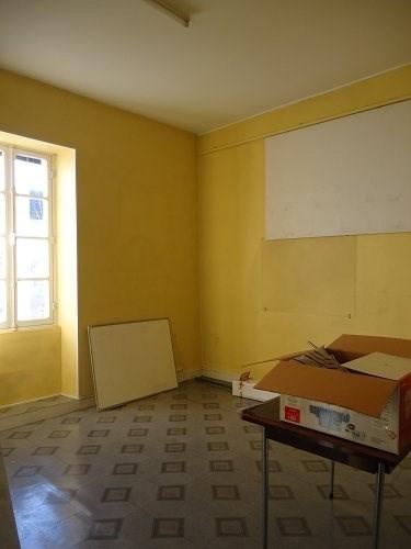 Sale building Cognac 85600€ - Picture 4