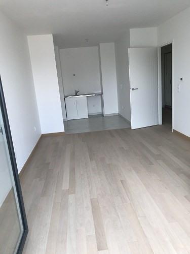 Affitto appartamento Paris 15ème 1490€ +CH - Fotografia 2