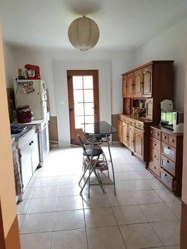 Vente maison / villa Aumale 158000€ - Photo 2