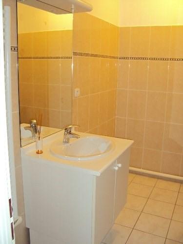Rental apartment Martigues 675€ CC - Picture 6