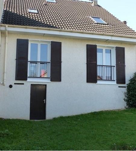 Vente maison / villa Malaunay 169000€ - Photo 1