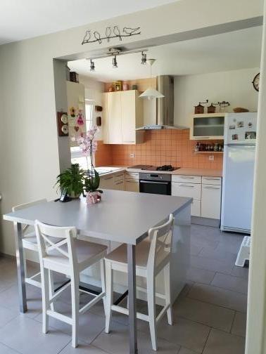 Vente maison / villa Evreux 349900€ - Photo 5