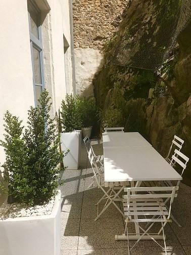Revenda apartamento Lyon 5ème 415000€ - Fotografia 1