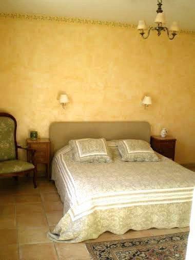 Deluxe sale house / villa Caromb 1400000€ - Picture 7