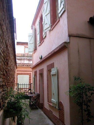 Vermietung wohnung Toulouse 890€ CC - Fotografie 6